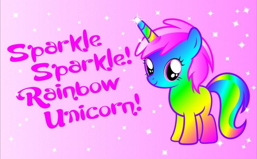 Heute, 23.06. Einreichparty TutPro RK.wien #unicornparty
